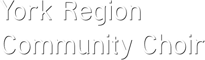 York Region 